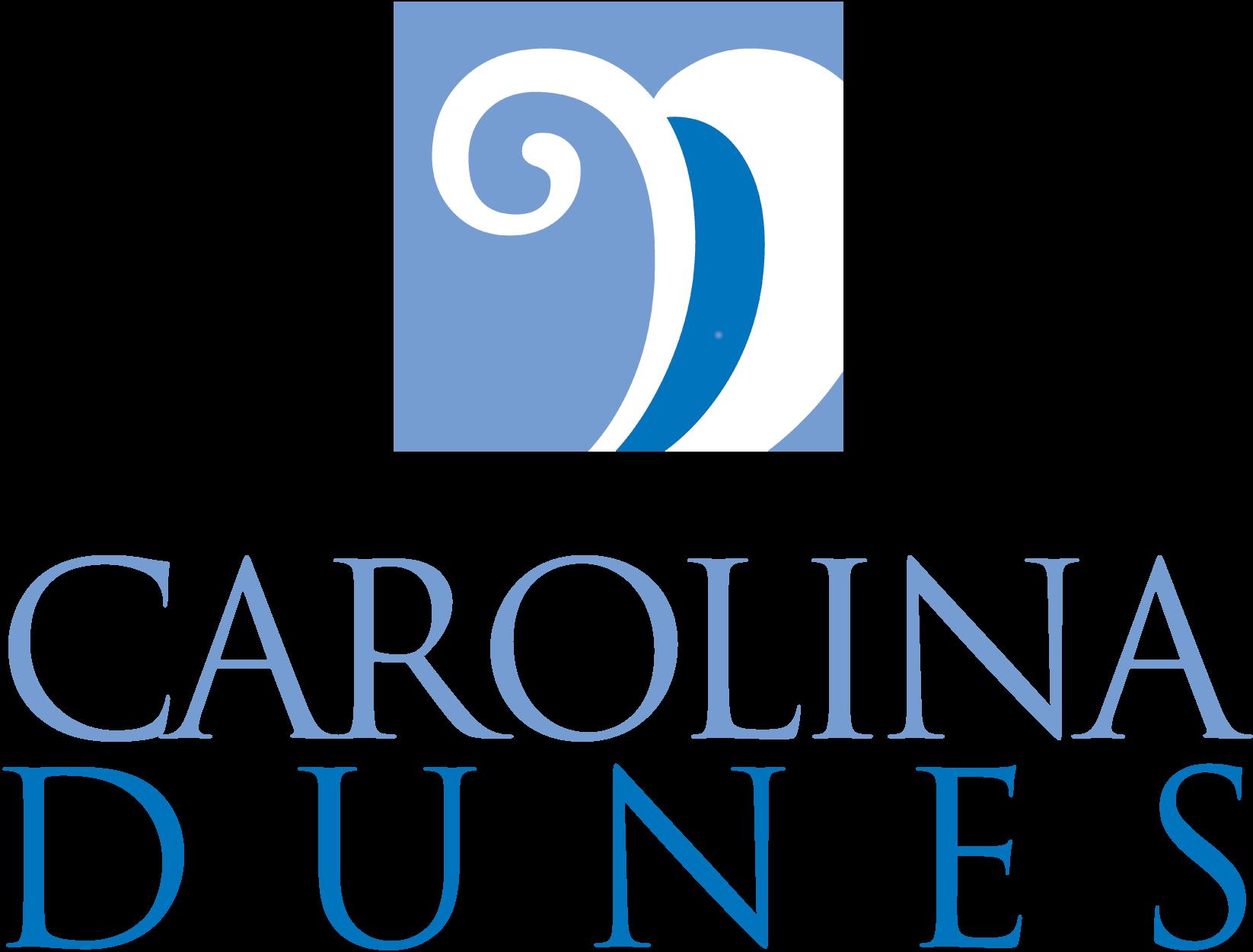 Welcome To Carolina Dunes Resort, Myrtle Beach - Official Resort Website